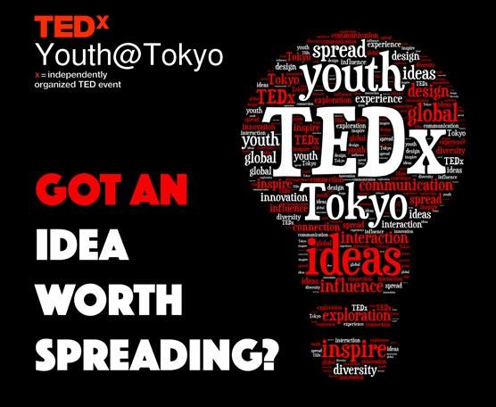 TEDxYouthTokyo_Poster_web