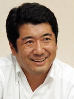 Ken_okuyama