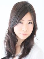 yoko_shimizu