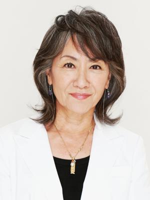 Yoko_narahashi
