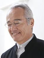 Edward_Suzuki