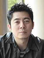 Takasu_Mitsuyoshi