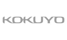 logo.kokuyo