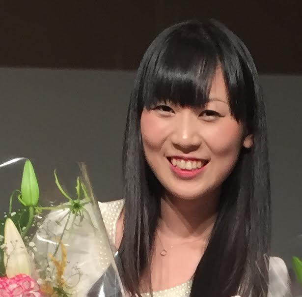 yuji_ueno