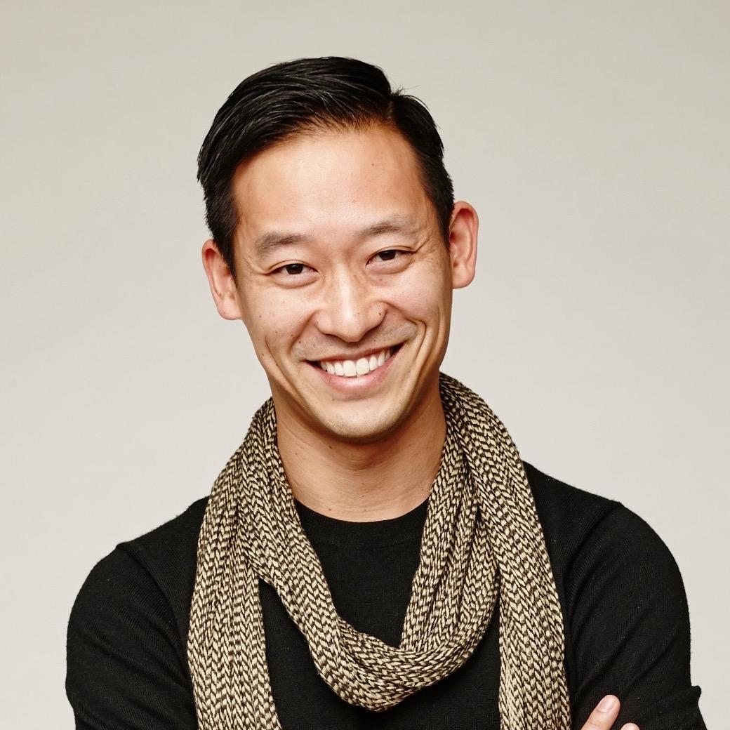 Mike Peng